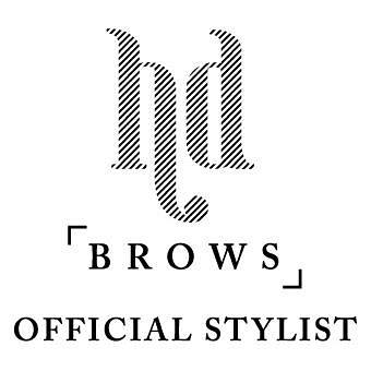 Escape Hair & Beauty are OFFICIAL HD Brows Stylists!