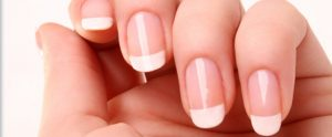 manicures and pedicures, calne beauty salon