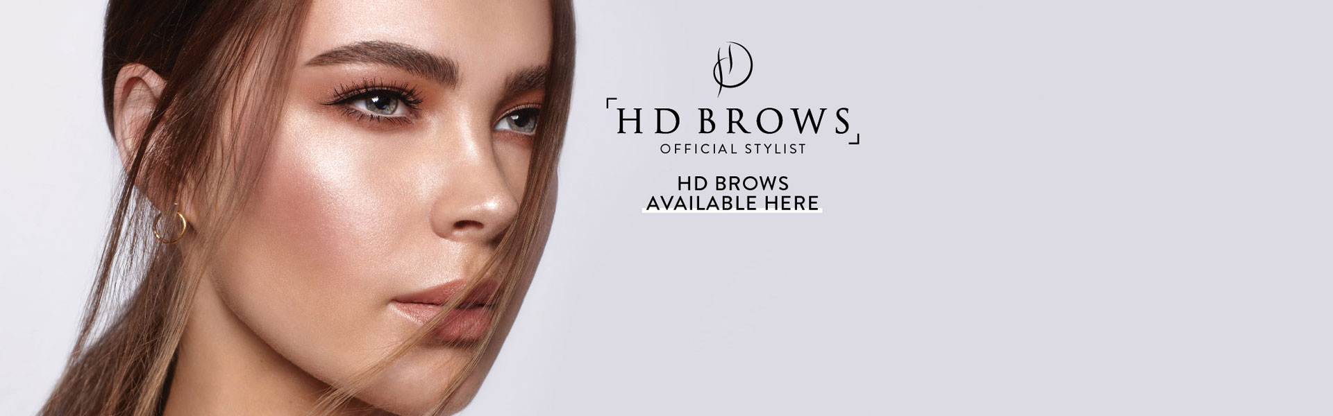 Sara Victoria Brows Beauty Calne Chippenham Wiltshire