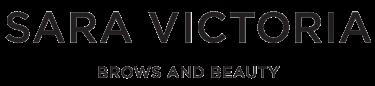 Sara Victoria Calne logo-trans