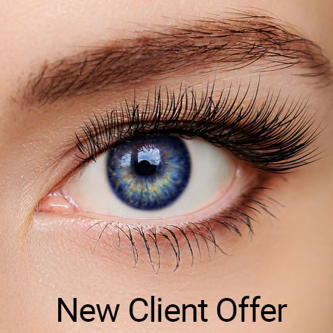 new-client-offer