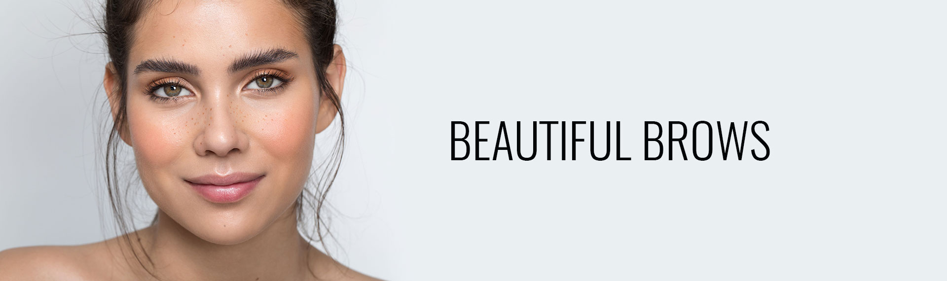 Beautiful Brows inner banner 2