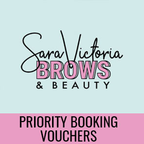 Priority Booking Vouchers