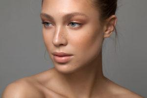 On Trend Brows Sara Victoria Brows & Beauty Salon Calne