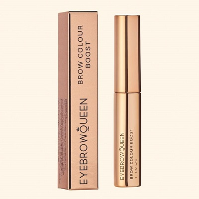 Brow Colour Boost