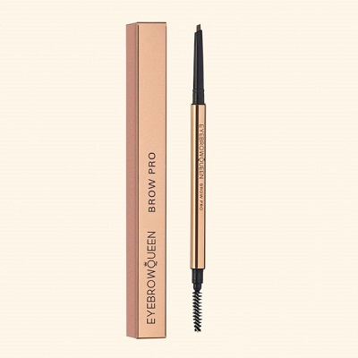 Brow Pro Eyebrow Pencil