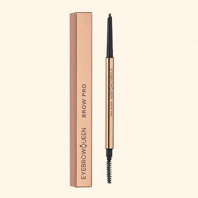 Brow Pro Eyebrow Pencil