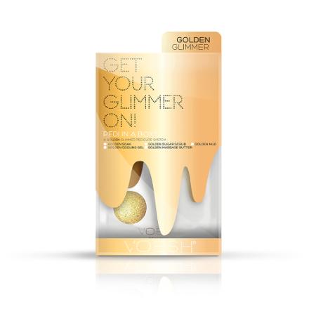 gold glimmer 1800x1800