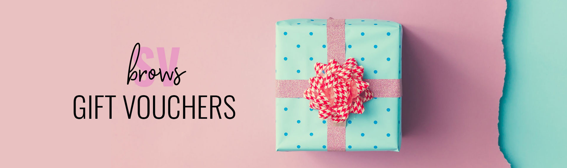 Beauty Gift Vouchers Available online Calne Wiltshire Beauty Salon