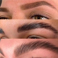 HD-Brows-Brow-Lamination-and-Brow-Sculpt-by-SVB