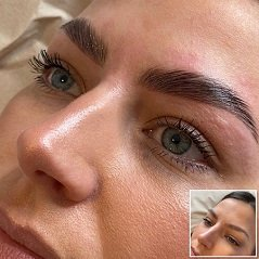 Brow-Lamination-by-SV-Brows-Calne-1